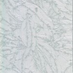 IJsbloem Blank 4 mm